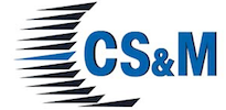 CS & M – Computer Support Maintenance GmbH