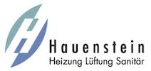 Hauenstein AG