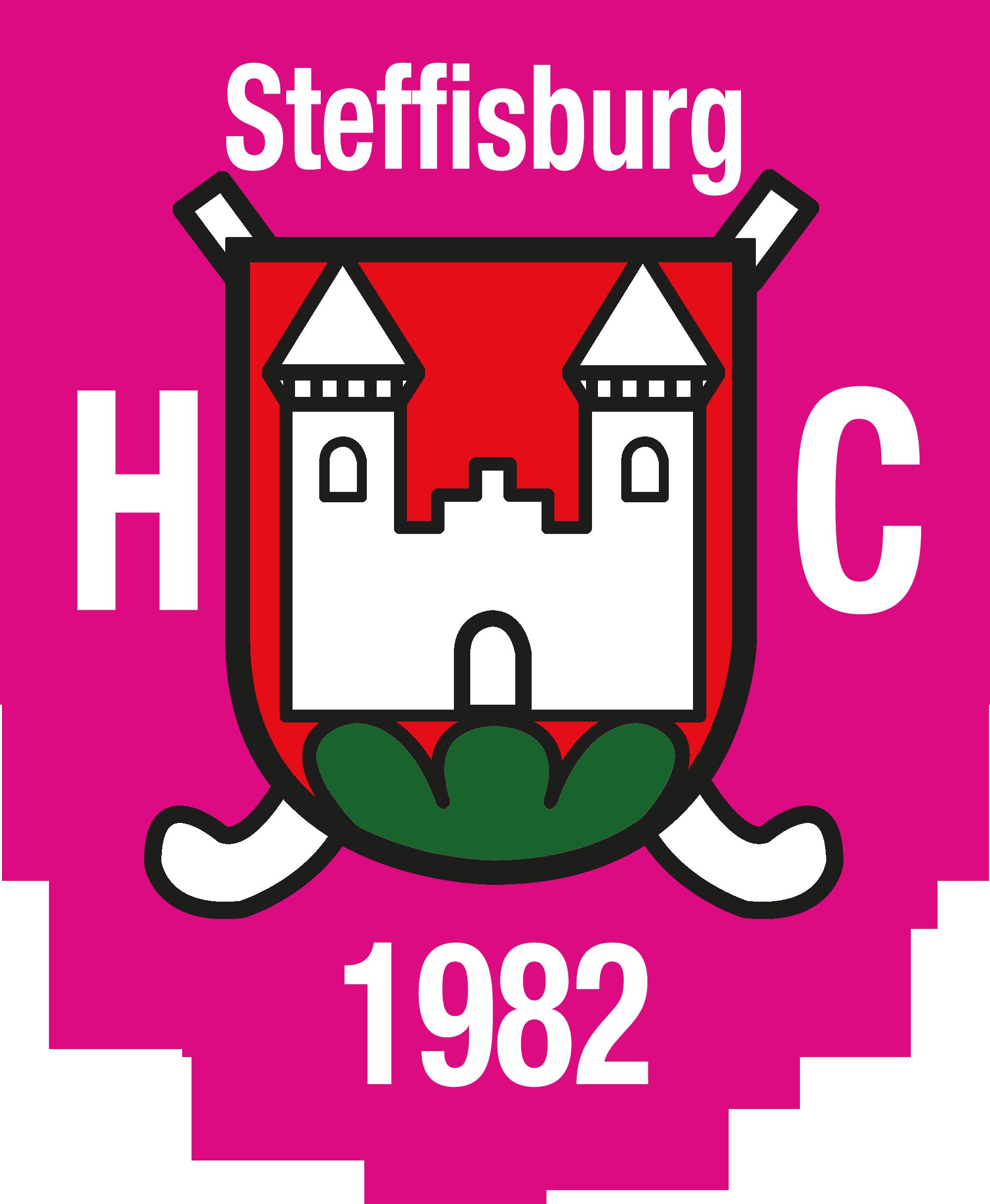 hcst_logo_farbig