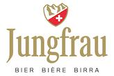 Jungfrau Bräu