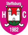 HC Steffisburg 1982